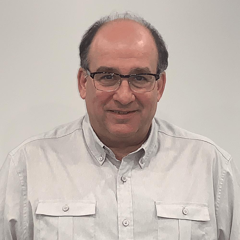 David Picov
